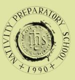 Nativity Prep Middle school logo.JPG